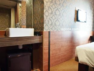 Best Western Grand Hotel Hong Kong - Standard (Best Available Rate)