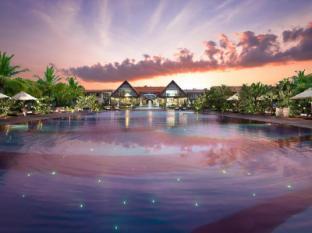 /uga-bay-passikudah/hotel/pasikuda-lk.html?asq=jGXBHFvRg5Z51Emf%2fbXG4w%3d%3d