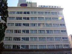 JI Hotel Wulinmen Hangzhou | Hotel in Hangzhou