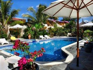 Le Samara Hotel & Spa
