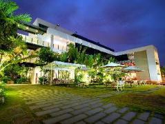 Fuwan Villa
