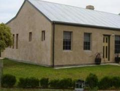 Arches Spa Apartments & Complex   Australia Budget Hotels
