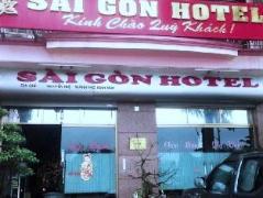 Sai Gon Hotel Ninh Binh | Ninh Binh Budget Hotels