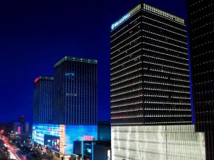 /wanda-vista-quanzhou-hotel/hotel/quanzhou-cn.html?asq=jGXBHFvRg5Z51Emf%2fbXG4w%3d%3d