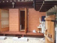 Seonunjae Hanok Hotel | South Korea Hotels Cheap