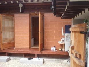 Seonunjae Hanok Hotel