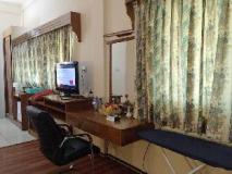 Excel River View Hotel: facilities