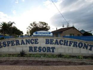 /esperance-beachfront-resort/hotel/esperance-au.html?asq=jGXBHFvRg5Z51Emf%2fbXG4w%3d%3d