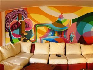 /kalagen-hostel/hotel/vina-del-mar-cl.html?asq=jGXBHFvRg5Z51Emf%2fbXG4w%3d%3d