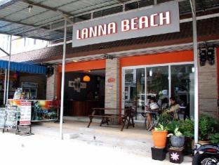 Lanna Beach Guesthouse