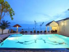 Hai Yen Family Hotel | Cheap Hotels in Vietnam