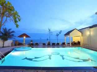 /hai-yen-family-hotel/hotel/phan-thiet-vn.html?asq=jGXBHFvRg5Z51Emf%2fbXG4w%3d%3d
