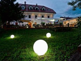 /ja-jp/dvor-tacen-bed-breakfast/hotel/ljubljana-si.html?asq=jGXBHFvRg5Z51Emf%2fbXG4w%3d%3d