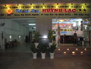 /huynh-lac-hotel-can-tho/hotel/can-tho-vn.html?asq=jGXBHFvRg5Z51Emf%2fbXG4w%3d%3d