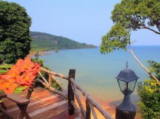 /banyan-bay-villas/hotel/koh-jum-koh-pu-krabi-th.html?asq=jGXBHFvRg5Z51Emf%2fbXG4w%3d%3d