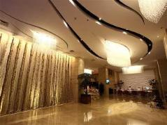 South China Harbor View Hotel | Hotel in Hangzhou