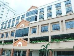 Shandar Inn Malaysia