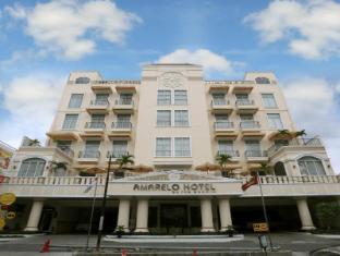 /amarelo-hotel-solo/hotel/solo-surakarta-id.html?asq=jGXBHFvRg5Z51Emf%2fbXG4w%3d%3d