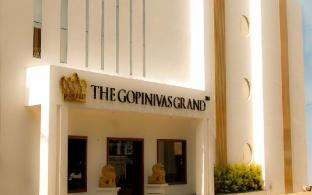 /the-gopinivas-grand-hotel/hotel/kanyakumari-in.html?asq=jGXBHFvRg5Z51Emf%2fbXG4w%3d%3d