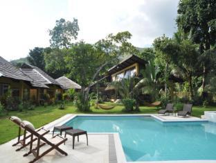 La Natura Resort