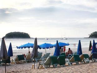 Natalie Resort Phuket - Kata Beach