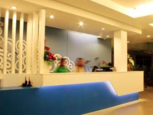 Natalie Resort Phuket - Lobby