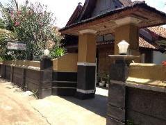 Trawangan Cottages Indonesia