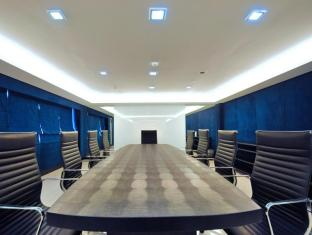Astoria Greenbelt Manila - Meeting Room