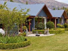 Berry Farm Homestay | New Zealand Budget Hotels