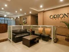 Orion Hotel Philippines