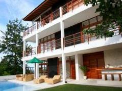 Laelia Private Resort Bali, Indonesia