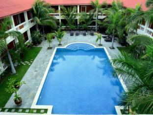 /arthawka-hotel/hotel/bagan-mm.html?asq=jGXBHFvRg5Z51Emf%2fbXG4w%3d%3d