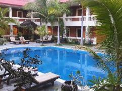 Arthawka Hotel Myanmar