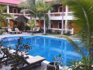/ko-kr/arthawka-hotel/hotel/bagan-mm.html?asq=5VS4rPxIcpCoBEKGzfKvtE3U12NCtIguGg1udxEzJ7ngyADGXTGWPy1YuFom9YcJuF5cDhAsNEyrQ7kk8M41IJwRwxc6mmrXcYNM8lsQlbU%3d