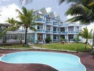 /coco-villa/hotel/mauritius-island-mu.html?asq=jGXBHFvRg5Z51Emf%2fbXG4w%3d%3d