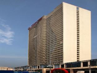 시아멘 무마 호텔