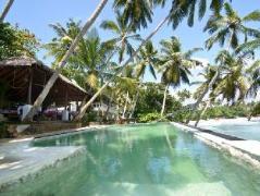 Number ONE Mirissa Hotel | Sri Lanka Budget Hotels