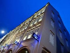 Bliss Hotel Singapore - Singapore Hotels Cheap