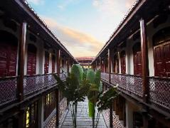 Malaysia Hotels | Seven Terraces
