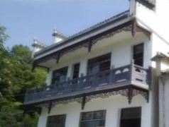 Huangshan Hongcun Huitailang Inn - China