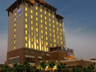 /it-it/park-plaza-delhi-cbd-shahdara/hotel/new-delhi-and-ncr-in.html?asq=jGXBHFvRg5Z51Emf%2fbXG4w%3d%3d