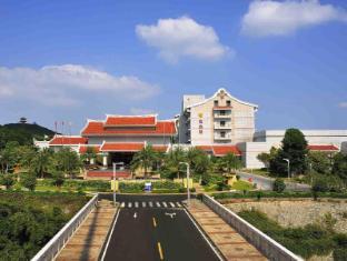 /quanzhou-guest-house-hotel/hotel/quanzhou-cn.html?asq=jGXBHFvRg5Z51Emf%2fbXG4w%3d%3d
