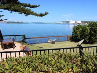 /bay-10-accommodation/hotel/port-lincoln-au.html?asq=jGXBHFvRg5Z51Emf%2fbXG4w%3d%3d