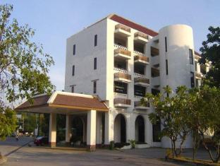 /royal-diamond-hotel/hotel/phetchaburi-th.html?asq=jGXBHFvRg5Z51Emf%2fbXG4w%3d%3d