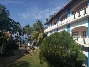 /de-de/shangrela-beach-resort/hotel/hikkaduwa-lk.html?asq=vrkGgIUsL%2bbahMd1T3QaFc8vtOD6pz9C2Mlrix6aGww%3d