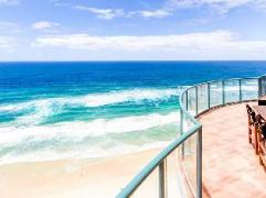 The Waterford On Main Apartment Australia