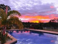 Australia Hotel Booking | Oaks Ranch And Country Club