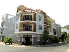 Minh Huy Hotel | Vung Tau Budget Hotels
