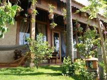 Vietnam Hotel Accommodation Cheap | bungalow