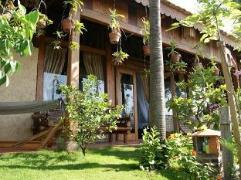 Paradise Hills Wooden Bungalow Mui Ne | Vietnam Hotels Cheap